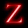 Your Best Technic Bargains - last post by Zmei_gorini4