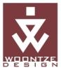 woon_tze