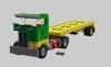 Peterbilt 362 Space Truck - last post by spongebrickpl