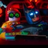 MOC: LEGO Movie CMF Display Stand (Collectable Minifigures) - last post by KCMatze