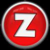Zimix