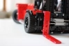 Your Best Technic Bargains - last post by TheItalianBrick