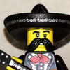 The LEGO Batman Movie Set/CMF Rumors & Discussion - last post by Tech Artist