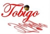 Tobigo