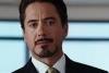 Bane Tumbler MOC - last post by Tony Stark