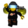 Lego Ninjago: Shadow of Ronin (Video game discussion) - last post by Vector Prime