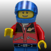 Lego Worlds Discussion - last post by SuperGeniusCreator