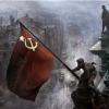 Hello from Russia! - last post by Quutamo