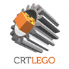 RC motor & PF - last post by Crtlego