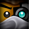 Ninjago: Masters Of Spinjitsu TV Show Thread - last post by CET23