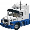 [MOC] hybrid trophy truck roadster - concept - last post by Kiwi_Builder