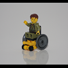 Lego Avatar - last post by legoavatar