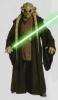Most Wanted Star Wars Characters - last post by UltimateStarWarsFan140