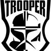 [MOC] Micro Star Wars Chess Set - last post by clone trooper