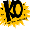 KO-Custom-Minifigs