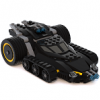 Building Speed Champions style cars with Lego City parts - last post by ArmstrongYong