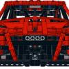 Ldraw Porsche Parts - last post by Thorsten50