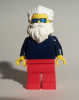 [MOC] LSF Harpy - last post by Legocitycustoms