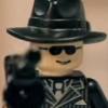 Brick Capone