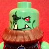 LEGO_Knight12