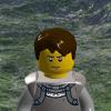 LegoEomer