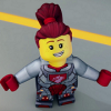 LEGO Collectable Minifigures Future Series Rumours - last post by sylin