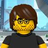 BrickRemix