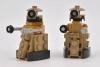 Buildable Dalek