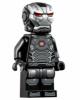 LEGO BROS23