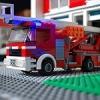 [MOCs] Cars - last post by Firefighterlucas