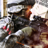 Operation Enduring Freedom - last post by KisKatona