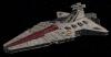 Obi Wan's Arquitens-class light cruiser - last post by jmagaletta