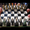 2,000 True Fans: Making Chess cool for kids using Star Wars LEGO - last post by avisolo