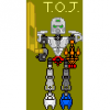 Toa_Of_Justice