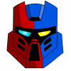 Looking for old Bionicle Flash game - last post by Gatanui