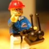 41999 from shop.lego.com - problems, concerns, questions, answers - last post by lukeandahalf