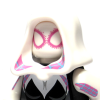 Galactic Hero by Phoenix Customs - last post by DarkKnight7