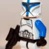 LEGO Star Wars 2014 Pictures and Rumors - last post by Cyberbricker