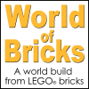 World of Bricks - last post by Tupolev