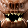 Box Art - 6239 Cannon Battle - last post by The Rancor