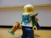 Legoboy1999