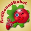 RedRoundRobot