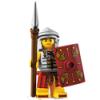 pretoriano