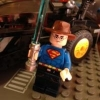 Brick Flick: LEGO Ghostbusters - last post by seaotter71
