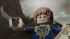 LEGO The Hobbit Videogame - last post by SandMirror38