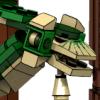 LegoAcklay
