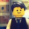 LegoGenre