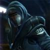 Heroica RPG - Quest #56: The Stealer of Senses - last post by Shoker86
