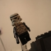 A Collection of My LEGO Star Wars - last post by Fithboy