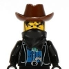 LDraw sues Bricklink for copyright infringement - last post by jodawill
